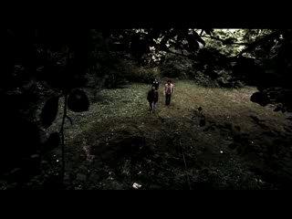 ������������������ (Supernatural) 1 ����� - 8 �����